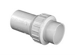 Balboa Water Group Check Valve 42150