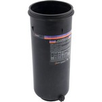 Jacuzzi® CFR and CFT Filter Body 42-2783-09