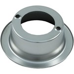 Jacuzzi Escutcheon For CP & W 20 & 30 E