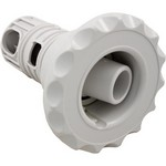 Balboa White Luxury Power Boost Barrel Assembly 47076000