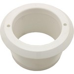 American Products Diverter Jet Wall Fitting 47221500