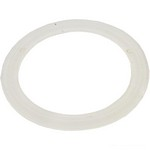 American Products  Diverter Wall Fitting Gasket 47224000