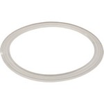 Pentair 47930000 Cyclone Jet Body Flat Gasket