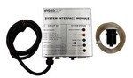 Hydro Quip Baptistery Interface Module For Existing Auto Fill/Auto Drain 48-0042-K