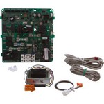 Hydro-Quip Circuit Board Standard Series Replacement Kit 48-0101