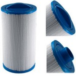 Proline Filter Cartridge P4CH-21