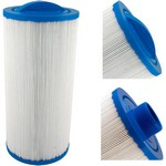 Proline Filter Cartridge P4CH-24