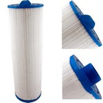Proline Filter Cartridge P4CH-50
