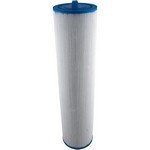 Proline Filter Cartridge P4CH-65