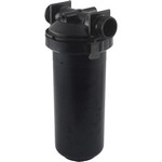 Waterway In-Line Complete Filter 25 Sq Ft With By Pass Valve