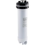 Waterway Top Load 100 Sq. Ft Filter With Bypass Valve 28-14