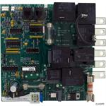 Dimension One Circuit Board 50698