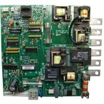 Emerald Spa Circuit Board 50833