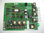Cal Spa Circuit Board 50862