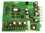 Morgan Spa Circuit Board 50895
