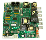 Morgan Spa Circuit Board 50911