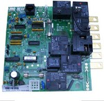 H716 Jacuzzi® Spa Circuit Board 50920