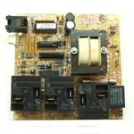Comfort Spa Circuit Board 51003