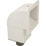 Waterway Skim Filter Front Access Spa Skimmer