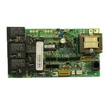 Great Lakes GPM Spa Circuit Board 53220