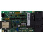 Coleman Spa Circuit Board 51118