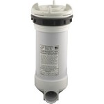 Waterway Dyna-Flo Plus Skim Filter Complete 40 Sq. Ft