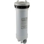 Waterway Dyna-Flo Plus Skim Filter Complete 50 Sq. Ft