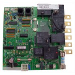 Balboa Water Group Circuit Board Analog Duplex 51230