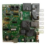 H276 Jacuzzi® Spa Circuit Board 51429