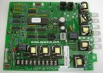 Cal Spa Circuit Board 51464