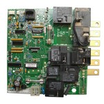 LA Spa Circuit Board 51628