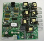 Cal Spa Circuit Board 51662
