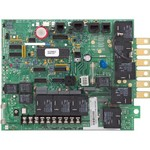 Catalina Spas Circuit Board 51678