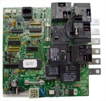 Catalina Spas Circuit Board 51692