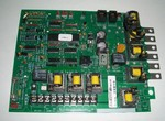 Marquis Spa Circuit Board 600-6263