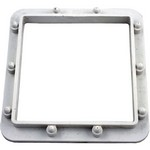 Waterway Skim Filter Mounting Plate