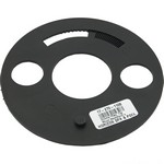 Waterway Top Mount Filter Diverter Plate