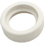 Waterway Front Access Filter Retainer Ring 100 Sq. Ft