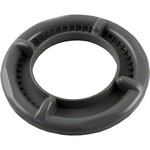 Waterway Dyna-Flo Top Mount Skim Filter Trim-Ring Low Volume