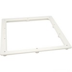 Waterway Mounting Plate For 50 Sq. Ft Front Access Skim Filter