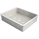 Waterway Basket For 50 Sq Ft Front Access Skim Filter