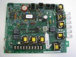 Marquis Spa Circuit Board 52128