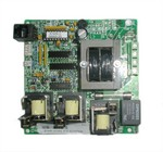 R742 Jacuzzi® Spa Circuit Board 52215