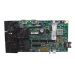 Leisure Bay Circuit Board 52259-02