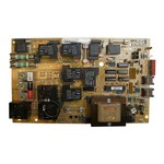 Phoenix Spa Circuit Board 2000 LE M7 Technology 52941