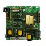 S826 Jacuzzi® Spa Circuit Board 52399