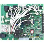 Balboa Water Group Circuit Board EL8000 Mach 2 52888-01