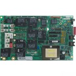 Balboa Water Group Circuit Board 2000LE Digital 52914