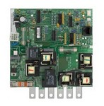 Hawkeye Circuit Board 53187