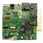 Beachcomber Circuit Board 2500ESR1_2500ESR2